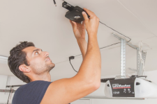 6 ways to prevent break-ins through your garage door